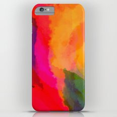 New Life iPhone 6 Plus Slim Case