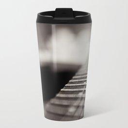 Come as you are Travel Mug