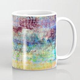 Summer spray Coffee Mug