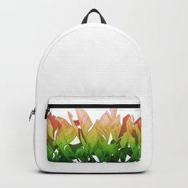 Leaves of Summer Backpack
