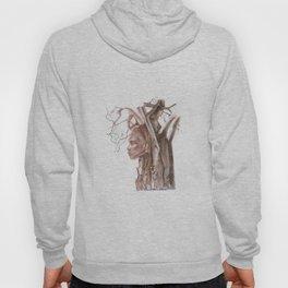 Baobab Deva? Hoody