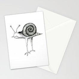 El Caracollo  Stationery Cards