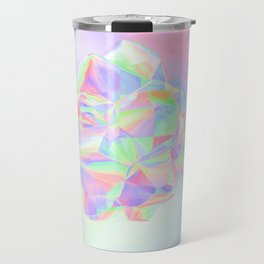 This thing Travel Mug