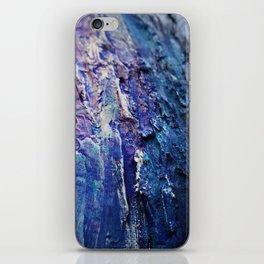 ''Kandi'' #3 iPhone Skin