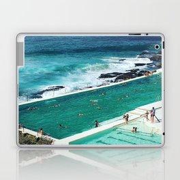 Bondi living Laptop & iPad Skin
