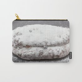 Christmas stollen Carry-All Pouch
