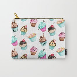 You're Sweet Carry-All Pouch