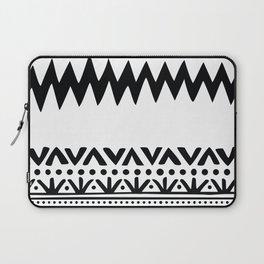 Ethnic Laptop Sleeve