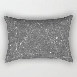 PIXEL zx MACRO Rectangular Pillow