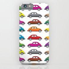 Bugs!! Slim Case iPhone 6s