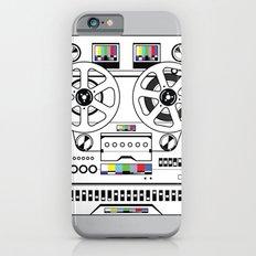 1 kHz #6 Slim Case iPhone 6s