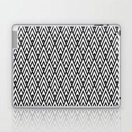 Op Art 148 Laptop & iPad Skin
