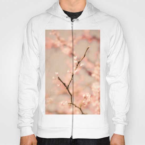 In Bloom Hoody