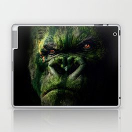 Watermelokong Laptop & iPad Skin