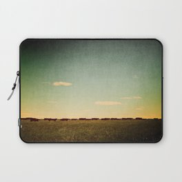 Of the Field Laptop Sleeve