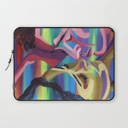 Hover Tension Laptop Sleeve