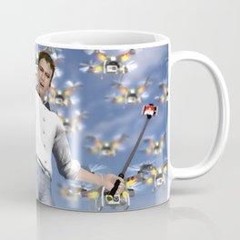 Alexei Navalny Coffee Mug