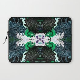Arezzera Sketch #695 Laptop Sleeve