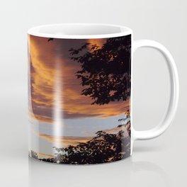 What Dreams May Come  Coffee Mug