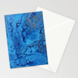 Number 79 Stationery Cards
