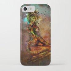 Saroja Slim Case iPhone 7