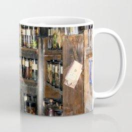 Potion Class Coffee Mug