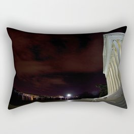 Jefferson Rectangular Pillow