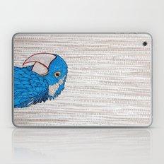 Prettybird Laptop & iPad Skin