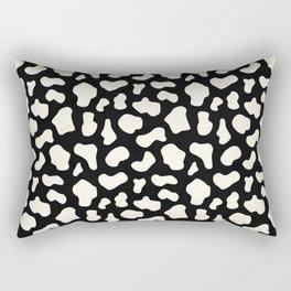 Wild 2 Rectangular Pillow