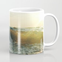 Return To Me  Coffee Mug