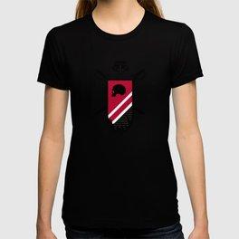 TBFC (Spanish) T-shirt