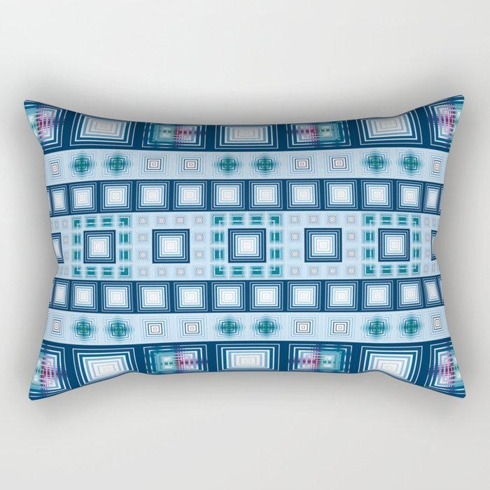 UNIT 07 Rectangular Pillow