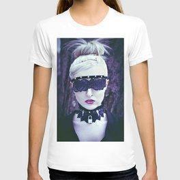 Confined I T-shirt