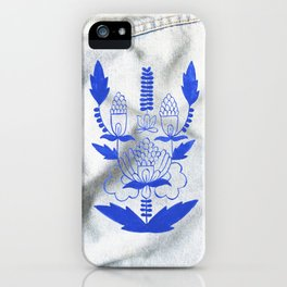 From One iPhone Case
