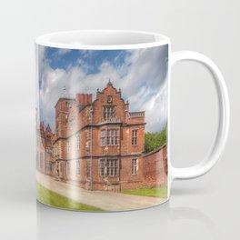 Aston Hall Coffee Mug