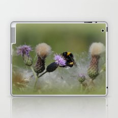 Hummel Laptop & iPad Skin