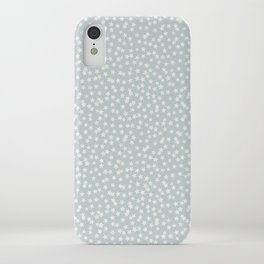 Iphone Cases To Match Your Personal Style Society6