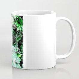get friends get lucky Coffee Mug