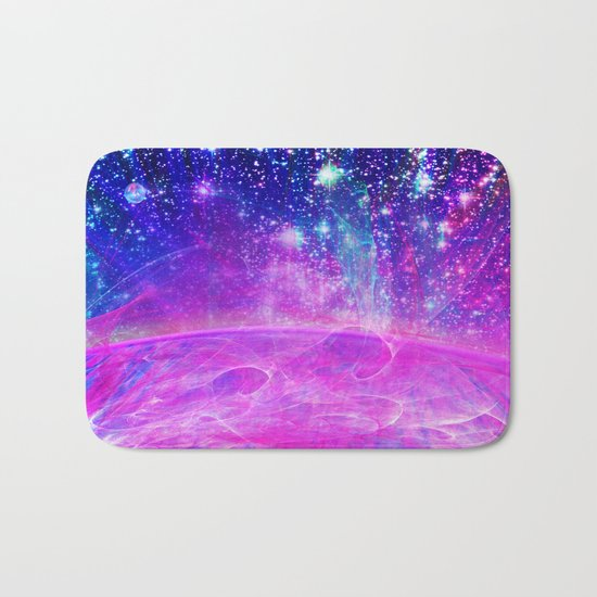 Ready For Life Bath Mat