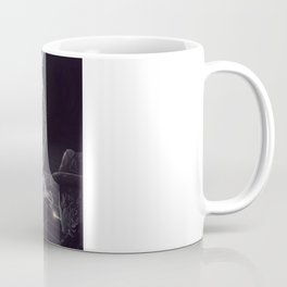NoHope Coffee Mug