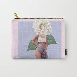 Lolita Carry-All Pouch