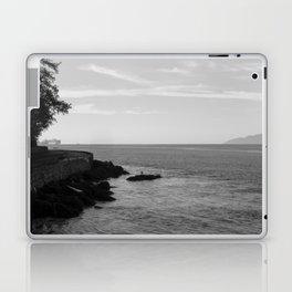 castaway Laptop & iPad Skin
