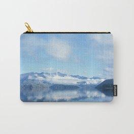 Lake Wanaka Carry-All Pouch