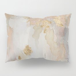 New Beginnings Pillow Sham
