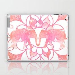 Elephants Laptop & iPad Skin