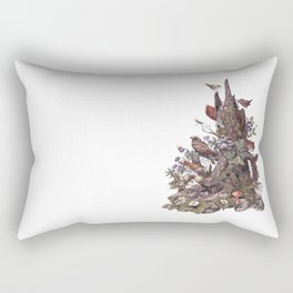 Stump Rectangular Pillow
