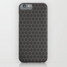 Pattern #5B iPhone 6s Slim Case