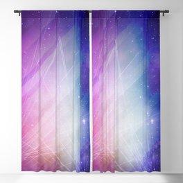 Starlight Blackout Curtain