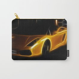 Lambo Carry-All Pouch