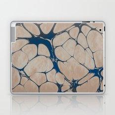Soil drops Laptop & iPad Skin